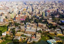 Bangladeş Hakkında Bilgiler; Bangladeş Bayrağı Anlamı, 2020 Nüfusu, Başkenti, Para Birimi Ve Saat Farkı