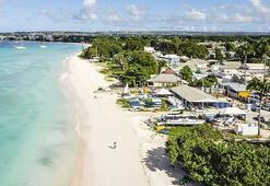 Barbados Hakkında Bilgiler; Barbados Bayrağı Anlamı, 2020 Nüfusu, Başkenti, Para Birimi Ve Saat Farkı