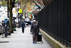 ABDde işsizlik oranı ağustosta düştü