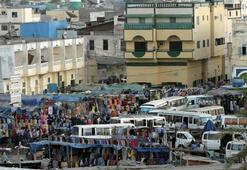 Cibuti Hakkında Bilgiler; Cibuti Bayrağı Anlamı, 2020 Nüfusu, Başkenti, Para Birimi Ve Saat Farkı