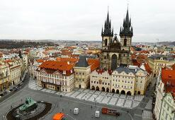 Çek Cumhuriyeti Hakkında Bilgiler; Çek Cumhuriyeti Bayrağı Anlamı, 2020 Nüfusu, Başkenti, Para  Birimi Ve Saat Farkı