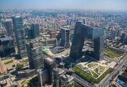 Çin Hakkında Bilgiler; Çin Bayrağı Anlamı, 2020 Nüfusu, Başkenti, Para Birimi Ve Saat Farkı