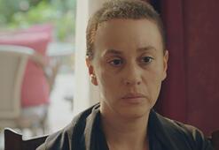 Kırmızı Oda oyuncusu Meliha, Evrim Alasya kimdir Evrim Alasya hangi dizilerde oynadı, kaç yaşında
