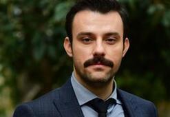 Kırmızı Oda Mehmet, Salih Bademci kimdir Salih Bademci kaç yaşında, hangi dizilerde oynadı