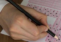 Bursluluk sınavı saat kaçta 2020, kazanma puanı nedir  Bursluluk sınavı kaç dakika sürecek
