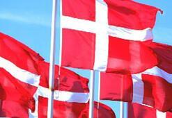 Danimarka Hakkında Bilgiler; Danimarka Bayrağı Anlamı, 2020 Nüfusu, Başkenti, Para Birimi Ve Saat Farkı