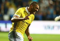 Eski Fenerbahçeli Fernandao, Bahiadan ayrıldı