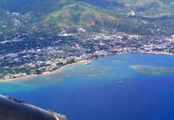 Doğu Timor Hakkında Bilgiler; Doğu Timor Bayrağı Anlamı, 2020 Nüfusu, Başkenti, Para Birimi Ve Saat Farkı
