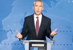 NATO: Teknik görüşmeler başladı