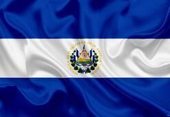 El Salvador Hakkında Bilgiler; El Salvador Bayrağı Anlamı, 2020 Nüfusu, Başkenti, Para Birimi Ve Saat Farkı