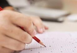 Bursluluk sınav sonuçları için gözler MEBde İOKBS sonuçları ne zaman açıklanacak