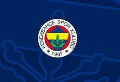 Son dakika | Fenerbahçeden tarihe geçecek jest Forma...