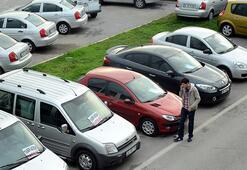 Son dakika haberleri: ÖTV zammı sonrası açıkladı İkinci el araç satışı...