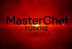 MasterChef Türkiye yeni bölümde efsane oyuncular MasterChef Türkiye hangi takım kazanacak