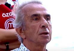 Erhan Yazıcıoğlu kimdir, kaç yaşında Erhan Yazıcıoğlu son hali...