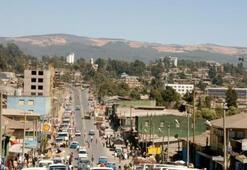 Etiyopya Hakkında Bilgiler; Etiyopya Bayrağı Anlamı, 2020 Nüfusu, Başkenti, Para Birimi Ve Saat Farkı