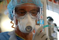 ABDde 24 saate 54 bin kişi daha koronavirüse yakalandı