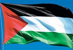 Filistin Hakkında Bilgiler; Filistin Bayrağı Anlamı, 2020 Nüfusu, Başkenti, Para Birimi Ve Saat Farkı