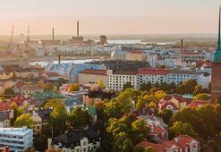 Finlandiya Hakkında Bilgiler; Finlandiya Bayrağı Anlamı, 2020 Nüfusu, Başkenti, Para Birimi Ve Saat Farkı