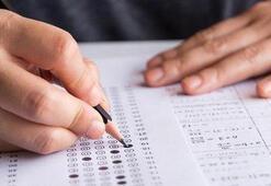 Bursluluk sınavı sonuçları 2020 ne zaman açıklanır MEB tarihi belirledi