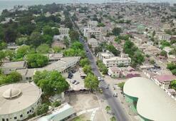Gambiya Hakkında Bilgiler; Gambiya Bayrağı Anlamı, 2020 Nüfusu, Başkenti, Para Birimi Ve Saat Farkı