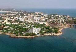 Gine Hakkında Bilgiler; Gine Bayrağı Anlamı, 2020 Nüfusu, Başkenti, Para Birimi Ve Saat Farkı