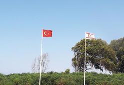 Kuzey Kıbrıs'ta tatbikat yapılacak