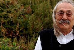 Usta gazeteci Erbil Tuşalp vefat etti