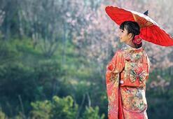 Japonya Hakkında Bilgiler; Japonya Bayrağı Anlamı, 2020 Nüfusu, Başkenti, Para Birimi Ve Saat Farkı