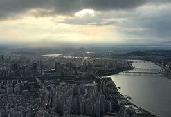Güney Kore Hakkında Bilgiler; Güney Kore Bayrağı Anlamı, 2020 Nüfusu, Başkenti, Para Birimi Ve Saat Farkı
