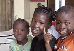 Haiti Hakkında Bilgiler; Haiti Bayrağı Anlamı, 2020 Nüfusu, Başkenti, Para Birimi Ve Saat Farkı