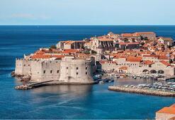 Hırvatistan Hakkında Bilgiler; Hırvatistan Bayrağı Anlamı, 2020 Nüfusu, Başkenti, Para Birimi Ve Saat Farkı