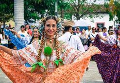 Honduras Hakkında Bilgiler; Honduras Bayrağı Anlamı, 2020 Nüfusu, Başkenti, Para Birimi Ve Saat Farkı