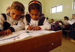 Irak Hakkında Bilgiler; Irak Bayrağı Anlamı, 2020 Nüfusu, Başkenti, Para Birimi Ve Saat Farkı