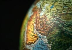 İran Hakkında Bilgiler; İran Bayrağı Anlamı, 2020 Nüfusu, Başkenti, Para Birimi Ve Saat Farkı