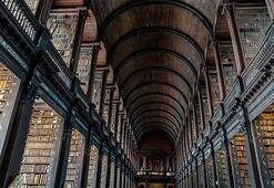 İrlanda Hakkında Bilgiler; İrlanda Bayrağı Anlamı, 2020 Nüfusu, Başkenti, Para Birimi Ve Saat Farkı