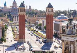 İspanya Hakkında Bilgiler; İspanya Bayrağı Anlamı, 2020 Nüfusu, Başkenti, Para Birimi Ve Saat Farkı