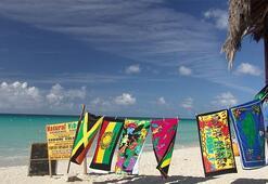 Jamaika Hakkında Bilgiler; Jamaika Bayrağı Anlamı, 2020 Nüfusu, Başkenti, Para Birimi Ve Saat Farkı