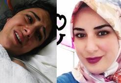 Son dakika... Sosyal medyada kıskançlık kavgasında eşini 9 yerinden bıçakladı