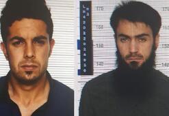 Terör örgütü DEAŞın istihbarat elemanı dinden çıktığı gerekçesiyle öldürülmüş