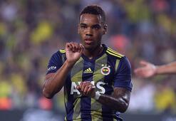 Transfer Haberleri | Galatasaraydan Garry Rodrigues sürprizi