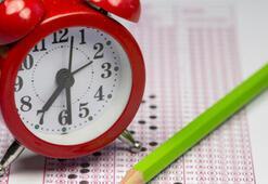 KPSS puan hesaplama: KPSSnin soru ve cevapları açıklandı mı Sonuçları ne zaman açıklanacak
