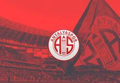 Transfer Haberleri   Antalyasporda 6 futbolcu Bodrum Belediyesi Bodrumspora kiralandı