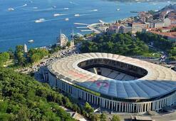 Süper Ligde statlar yeni sezona hazır