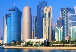 Katar Hakkında Bilgiler; Katar Bayrağı Anlamı, 2020 Nüfusu, Başkenti, Para Birimi Ve Saat Farkı