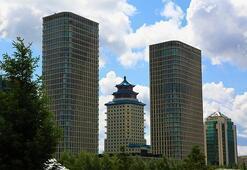 Kazakistan Hakkında Bilgiler; Kazakistan Bayrağı Anlamı, 2020 Nüfusu, Başkenti, Para Birimi Ve Saat Farkı