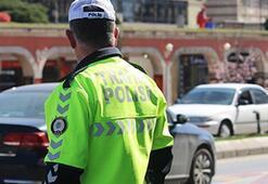 İstanbulda denetim 1 milyon 139 bin 100 lira ceza kesildi