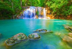 Kostarika Hakkında Bilgiler; Kostarika Bayrağı Anlamı, 2020 Nüfusu, Başkenti, Para Birimi Ve Saat Farkı