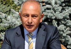 Hurma, Skorere açıkladı Vefa Stadı ve transfer...