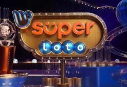 Milli Piyango Online üzerinden Süper Loto bilet sorgulama | 6 Eylül Süper Loto çekiliş sonuçları açıklandı